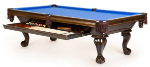 Pool Table Movers MiamiSOLO Trained Pool Table Installers - Pool table movers miami