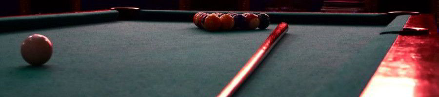 Pool Table Sizes Chart MiamiSOLO Pool Table Room Sizes Guide Page - Pool table movers miami